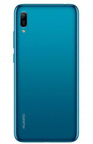 Produktimage des Huawei Y6 (2019) Blau