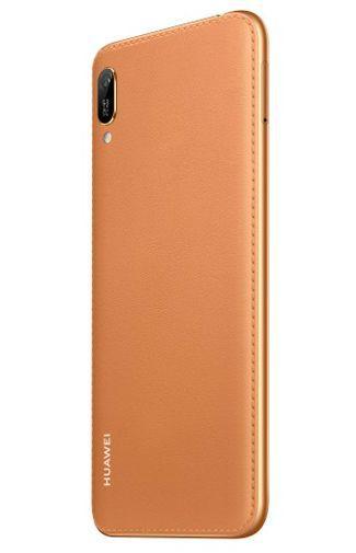 Productafbeelding van de Huawei Y6 (2019) Brown