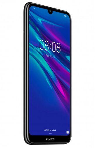 Produktimage des Huawei Y6 (2019) Schwarz