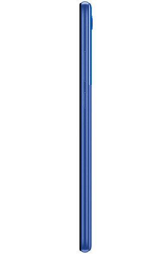 Productafbeelding van de Huawei Y6S Blue