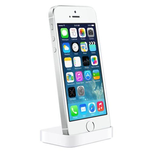 Productafbeelding van de Apple iPhone 5S Dock