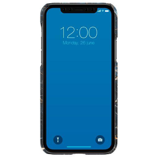 Productafbeelding van de iDeal of Sweden Kunststof Back Cover Port Laurent Marble Apple iPhone 11 Pro