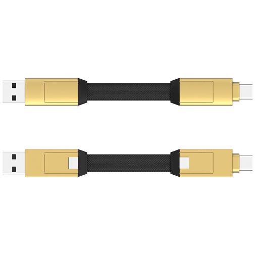 Productafbeelding van de inCharge 6 Gold
