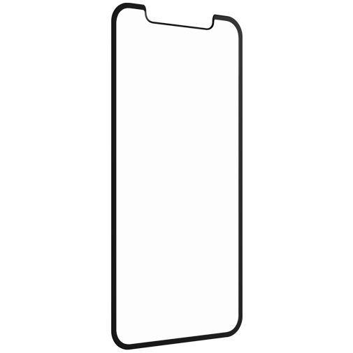 Productafbeelding van de InvisibleShield Glass Elite Edge-to-Edge Screenprotector Apple iPhone XS Max/11 Pro Max
