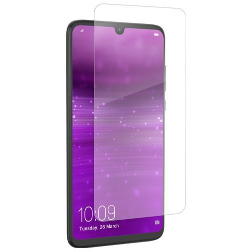 Produktimage des InvisibleShield Glass+ Displayschutzfolie Huawei P30 Lite/P30 Lite New Edition