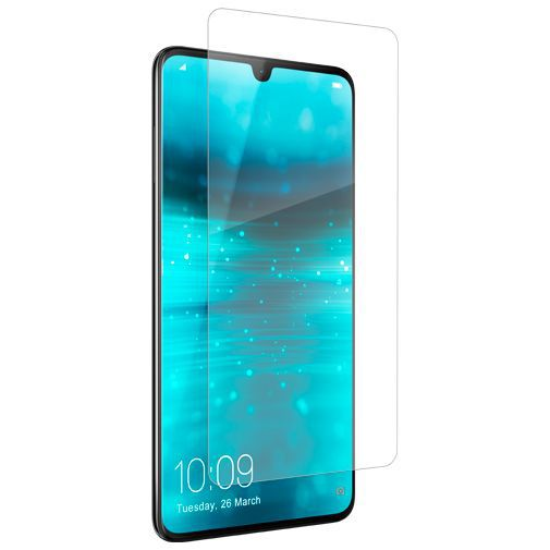 Productafbeelding van de InvisibleShield Glass+ Screenprotector Huawei P30