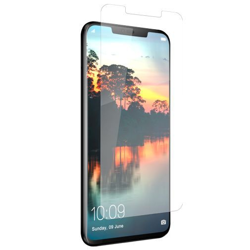 Productafbeelding van de InvisibleShield HD Ultra Screenprotector Huawei Mate 20 Pro