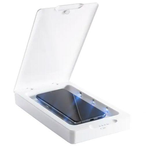 Productafbeelding van de InvisibleShield Phone Sanitizer