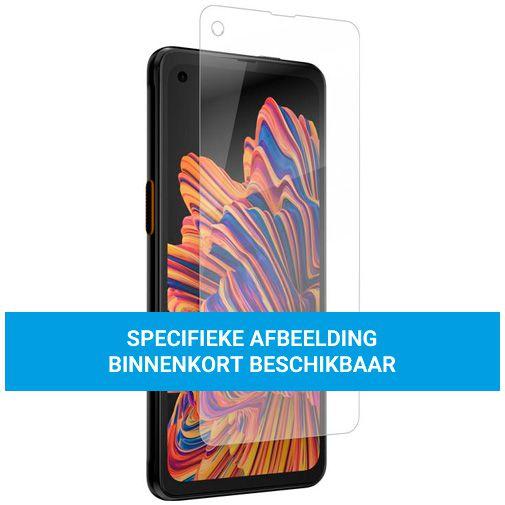 Productafbeelding van de InvisibleShield Plastic Clear Screenprotector Samsung Galaxy Z Fold 2
