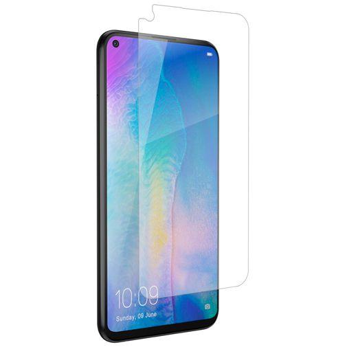 Productafbeelding van de InvisibleShield Ultra Clear Screenprotector Huawei P40 Lite