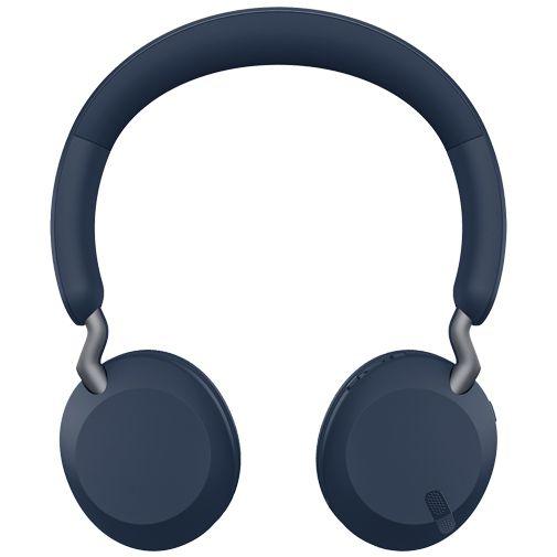 Productafbeelding van de Jabra Elite 45h Blue