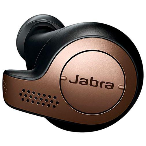 Produktimage des Jabra Elite 65t Kupfer