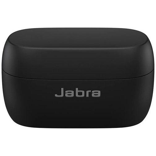 Produktimage des Jabra Elite 75t Schwarz