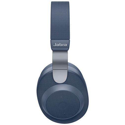 Produktimage des Jabra Elite 85h Blau