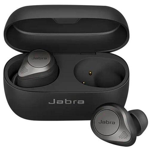 Productafbeelding van de Jabra Elite 85t Grijs