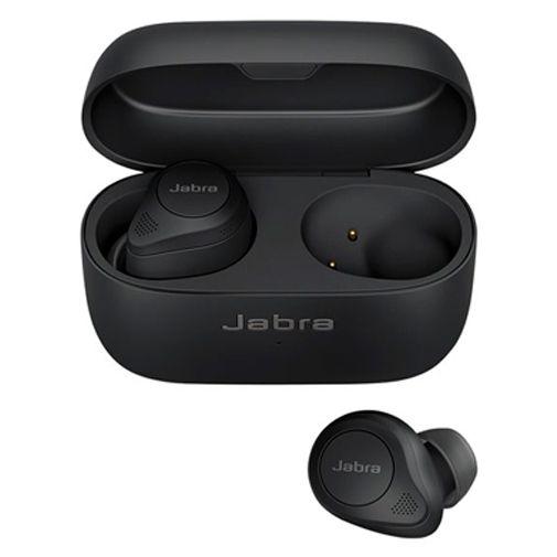 Productafbeelding van de Jabra Elite 85t Zwart