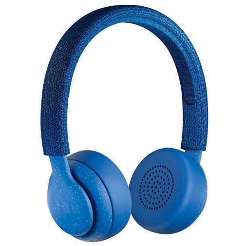 Productafbeelding van de JAM Been There Blue
