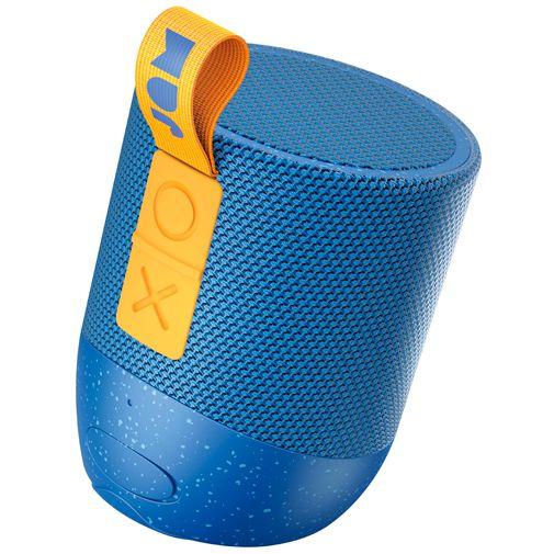 Productafbeelding van de JAM Double Chill Blue