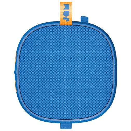 Productafbeelding van de JAM Hang Tight Blue