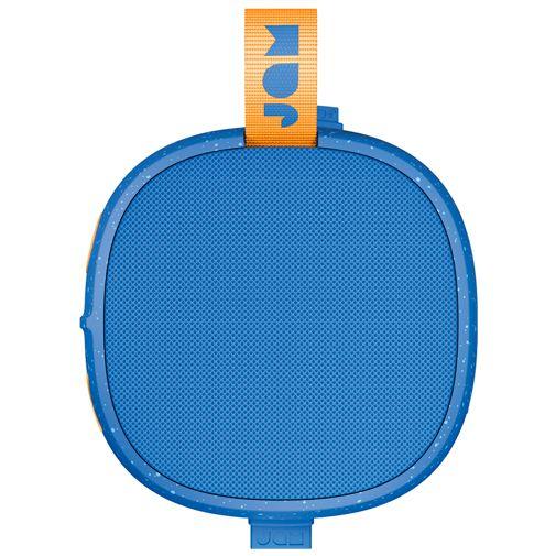 Productafbeelding van de JAM Hang Up Blue