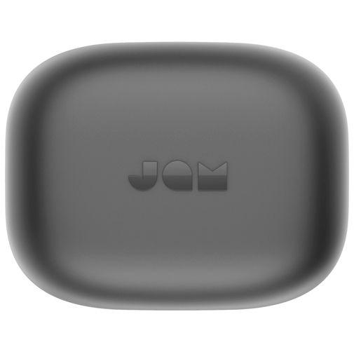Productafbeelding van de JAM Live Loud Black