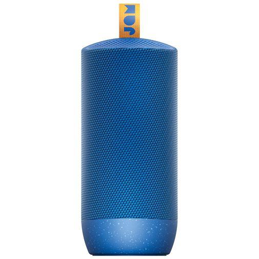 Productafbeelding van de JAM Zero Chill Blue