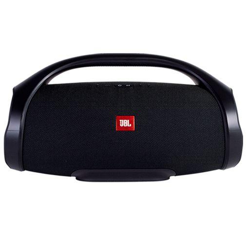 Productafbeelding van de JBL Boombox Black