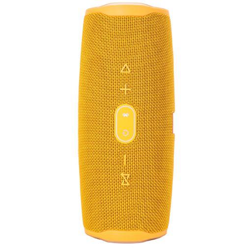 Productafbeelding van de JBL Charge 4 Yellow