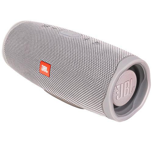 Productafbeelding van de JBL Charge 4 Grey
