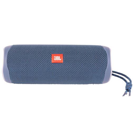 Productafbeelding van de JBL Flip 5 Blue