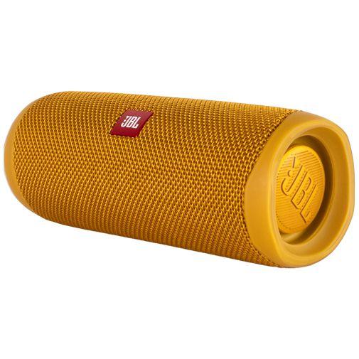 Productafbeelding van de JBL Flip 5 Yellow
