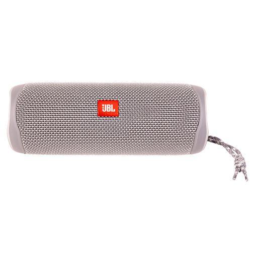 Productafbeelding van de JBL Flip 5 Grey