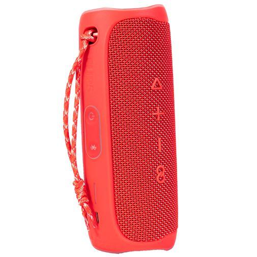 Productafbeelding van de JBL Flip 5 Red