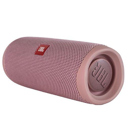 Productafbeelding van de JBL Flip 5 Pink