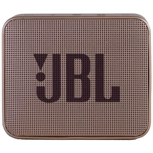 Productafbeelding van de JBL Go 2 Gold