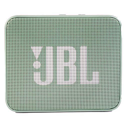 Productafbeelding van de JBL Go 2 Mint