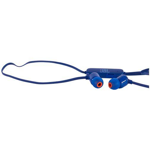 Productafbeelding van de JBL Tune 110BT Blue