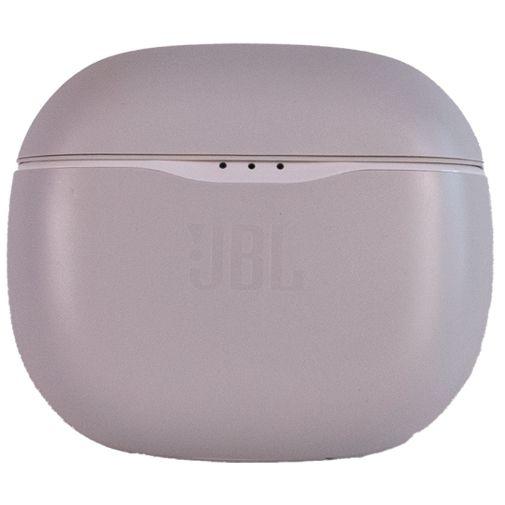 Productafbeelding van de JBL Tune 120 TWS White