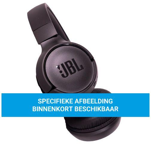 Produktimage des JBL Tune 500BT Pink