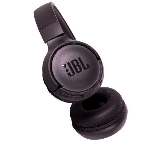 Produktimage des JBL Tune 500BT Schwarz