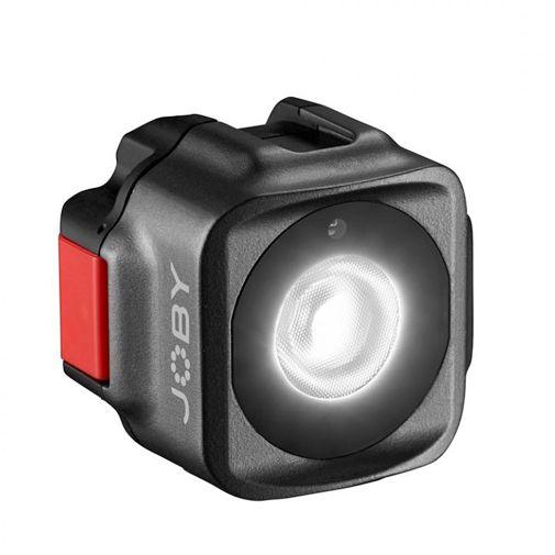 Productafbeelding van de Joby Beamo mini LED-lamp