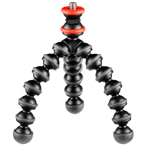 Productafbeelding van de Joby GorillaPod Starter Kit Zwart
