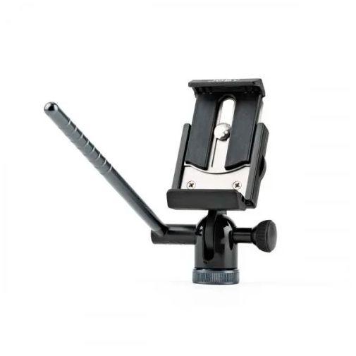 Productafbeelding van de Joby GripTight Mount Pro Video Zwart