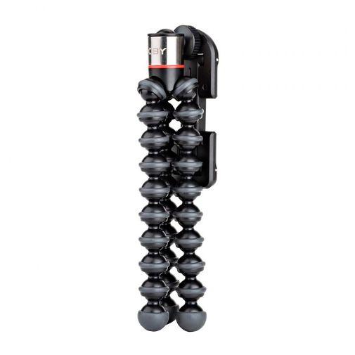 Productafbeelding van de Joby GripTight One GorillaPod Stand