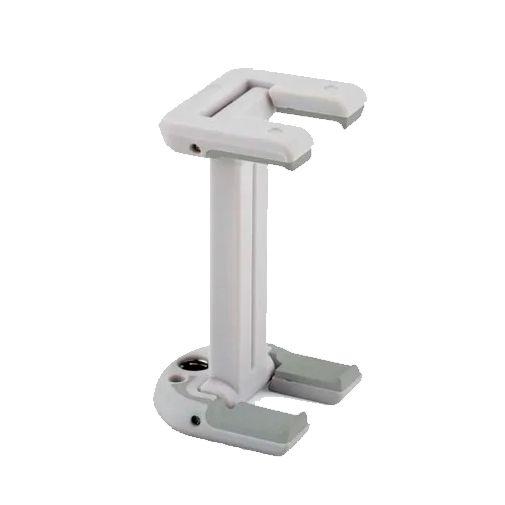 Productafbeelding van de Joby GripTight One Mount Wit