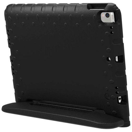 Productafbeelding van de Just in CaseKidscase Classic Black Apple iPad 2019/iPad 2020