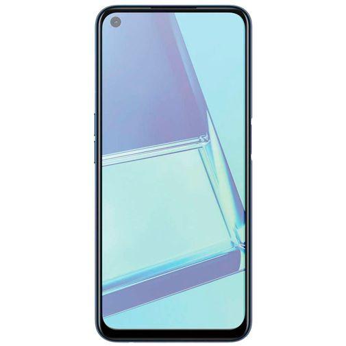 Productafbeelding van de Just in Case Tempered Glass Screenprotector Oppo A72