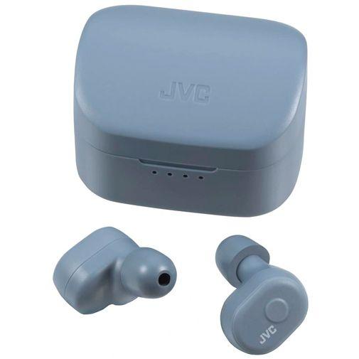 Productafbeelding van de JVC HA-A10T Grey