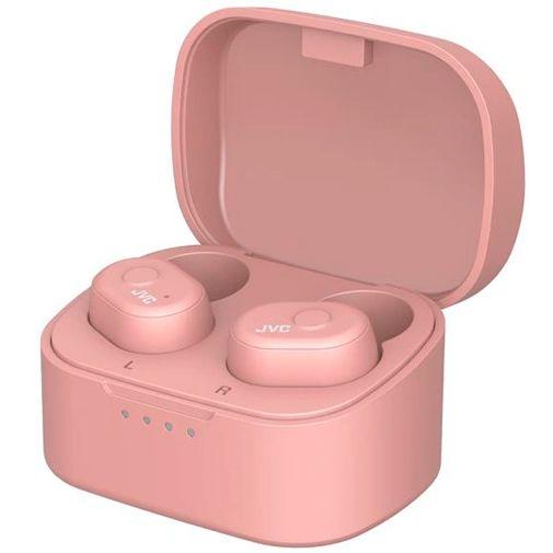 Productafbeelding van de JVC HA-A10T Pink