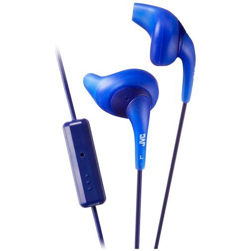 Productafbeelding van de JVC HA-ENR15-E Blue